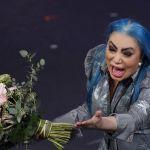 Sanremo 2019, le foto e i look della seconda serata del Festival