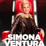 The Voice 2019, il ritorno con Simona Ventura: ecco come partecipare