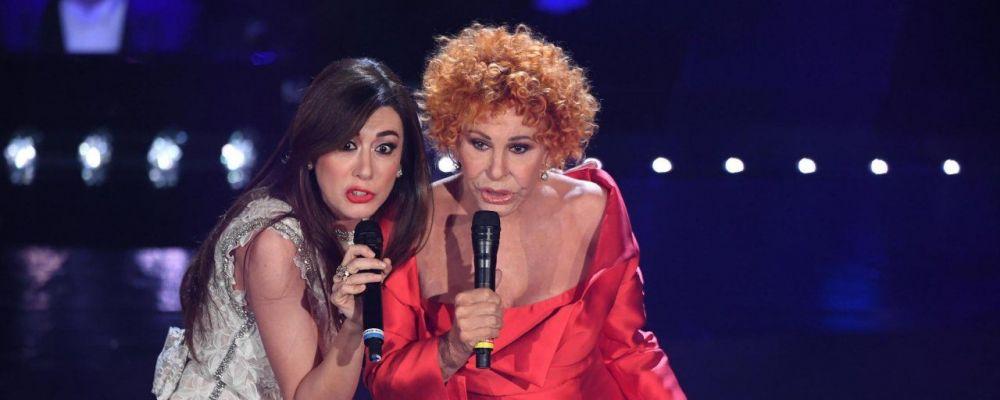 Sanremo 2019, ascolti tv: oltre 9 milioni di telespettatori per la terza serata