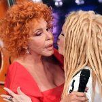 Sanremo 2019, terza serata del Festival: è Ornella Vanoni e Patty Pravo show