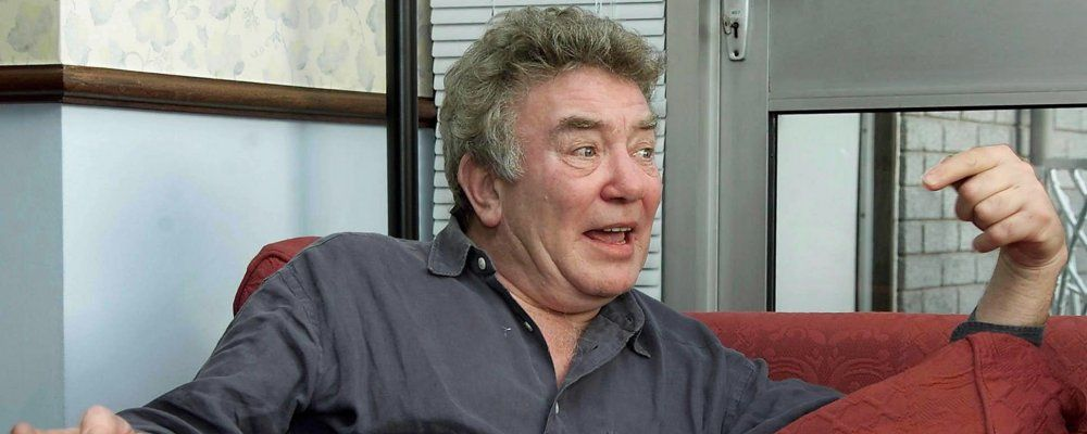 Albert Finney è morto, addio alla star celebre come Hercule Poirot