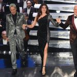 Sanremo 2019, nella quarta serata miglior duetto Motta con Nada