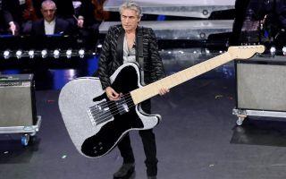 Sanremo 2019, le foto e i look della quarta serata