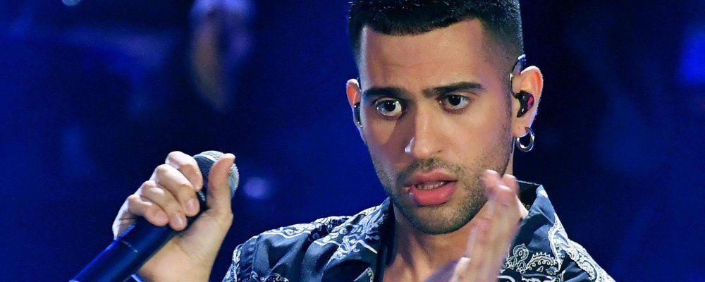 """Sanremo 2019, Mahmood: """"Italiano al 100%"""". La rabbia di Ultimo: """"Sono amareggiato"""""""