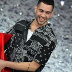 Sanremo 2019, Mahmood vince anche su YouTube, iTunes, Spotify, Amazon: le classifiche