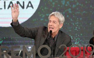 Sanremo, i cachet d'oro e le sorprese: chi sono i più pagati e chi non ha voluto un compenso