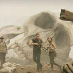 Kong: Skull Island, trama, cast, trailer e curiosità del film reboot