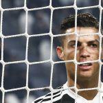 Champions League, Atletico Madrid - Juventus in diretta