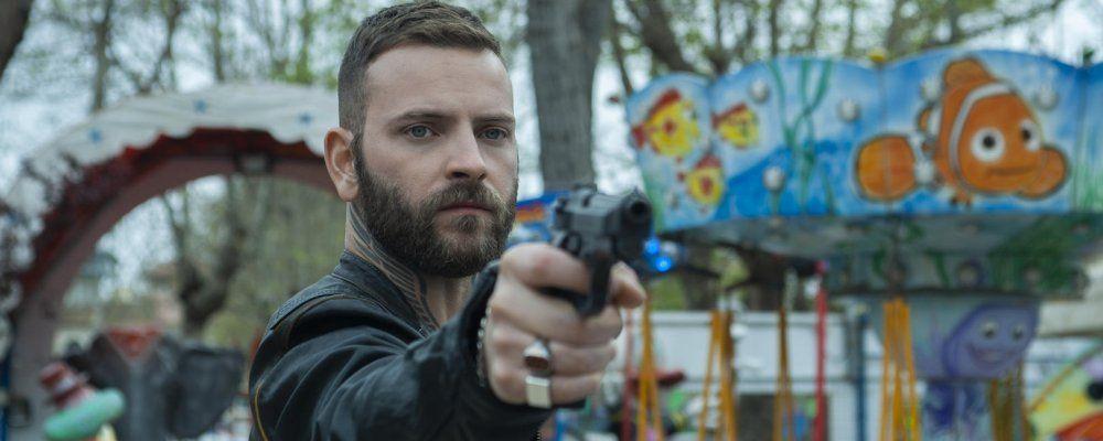 Suburra 2: cast, trama e curiosità della seconda stagione in arrivo il 22 febbraio su Netflix