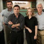 Il Caso Spotlight, il film da Oscar cast, trama e curiosità