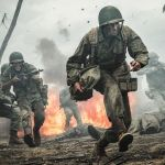 La battaglia di Hacksaw Ridge, il film di Mel Gibson cast, trama e curiosità