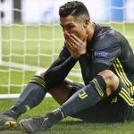 Ascolti tv, Atletico Madrid - Juventus di Champions sfiora i 7 milioni di telespettatori