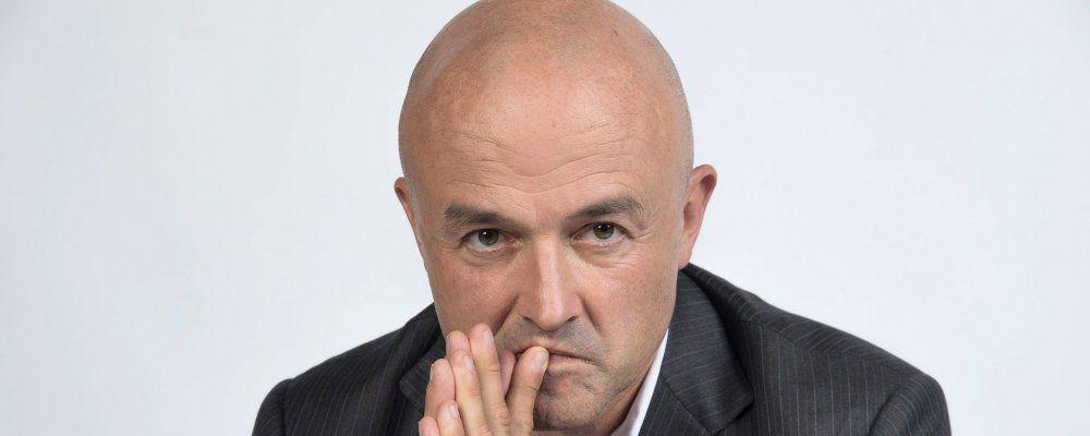 Segreti e Delitti, i grandi casi irrisolti con Gianluigi Nuzzi e Cesara Buonamici