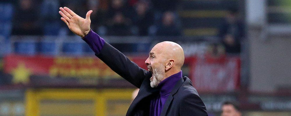 Fiorentina - Atalanta tutto sulla semifinale di Coppa Italia orari, formazioni, dichiarazioni