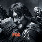 The Walking Dead chiude i battenti, ma arriva lo spin off