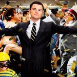 The Wolf of Wall Street: trama, cast e curiosità del film con Leonardo DiCaprio e Margot Robbie