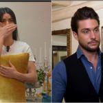 Speciale Uomini e donne, la scelta di Teresa Langella è Andrea Dal Corso ma lui dice no