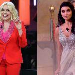 Ascolti tv, è pareggio tra Sanremo Young e La scelta di Uomini e donne