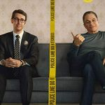 The Good Cop, il ritorno di Tony Danza