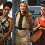 The Bold Type, Ragazze audaci: Sex and the City per Millennial