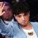 Ultimo, 'Fateme cantà' dopo le polemiche di Sanremo 2019