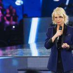 Amici Celebrities, Maria De Filippi torna come giudice speciale: anticipazioni quinta puntata 16 ottobre