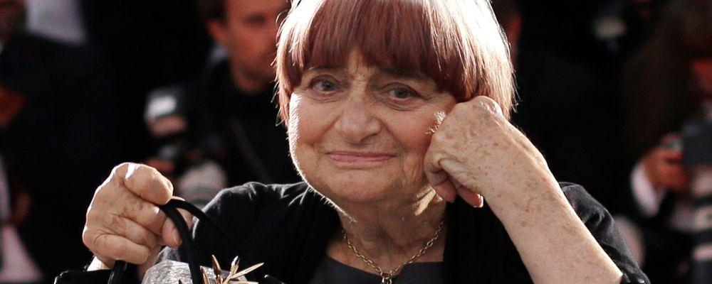 Morta Agnès Varda, leggendaria regista franco-belga della Nouvelle Vague