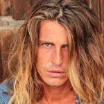 Alberto Mezzetti, il Tarzan del Grande Fratello 2018 combatte tra i debiti