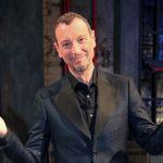 Amadeus conduce I soliti ignoti - Special vip, speciale in prima serata con tanti ospiti