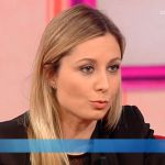 Vieni da me, Anna Ferzetti su Pierfrancesco Favino: 'Il nostro segreto? Stare lontani'
