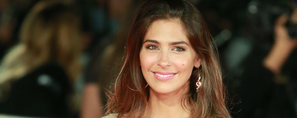 Ariadna Romero: 'Jeremias Rodriguez e Soleil Sorge hanno consumato all'Isola dei famosi'