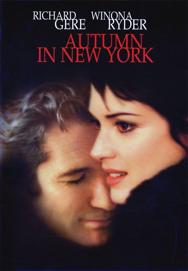 https://cdn.gelestatic.it/kataweb/tvzap/2019/03/Autumn-in-New-York-7.jpg