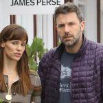 Ben Affleck grato a Jennifer Garner: 'Sono fortunato, è una madre fantastica'