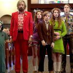 Captain Fantastic: trama, cast e curiosità del film con Viggo Mortensen