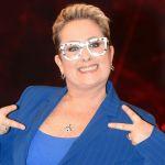 Carolyn Smith: 'L'esibizione a Ballando con le stelle? Una bella rivincita'