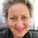 """Carolyn Smith: """"Chiamare Spa Day la chemio è il mio modo di affrontarla"""""""