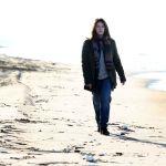 Che Dio ci aiuti 5, ultima puntata: la fuga di suor Angela, anticipazioni 21 marzo