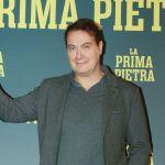 Corrado Guzzanti truffato per 700.000 euro: 'Vicenda che mi ha segnato'