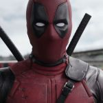 Deadpool: trama, cast e curiosità del folle film con Ryan Reynolds