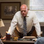Dean Norris, l'Hank di Breaking Bad, contro lo scandalo dei college USA: 'Disgustato'