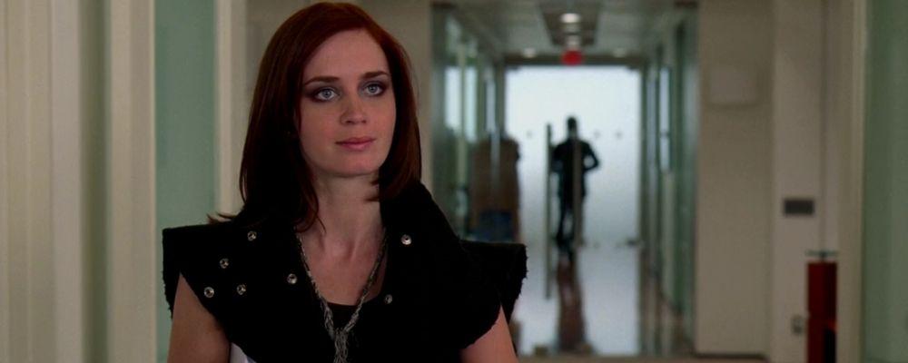 Un sequel per Il diavolo veste Prada? Emily Blunt è disponibile: 'Sarebbe molto bello'