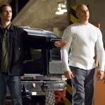 Fast and Furious - Solo parti originali: trailer, trama e cast del film con Vin Diesel