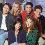 Friends, non ci saranno mai reunion o sequel: 'Porterebbe solo delusione'