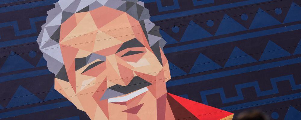 Cent'anni di solitudine di Gabriel García Márquez diventa una serie Netflix