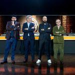 Masterchef 8, decima puntata: arriva lo chef rockstar Marco Pierre White, anticipazioni