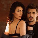 Francesco Monte e Giulia Salemi, amore a gonfie vele: convivenza in vista