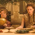 Dagli USA il menu del brunch di Game of Thrones: uova di drago strapazzate e frutta Frey