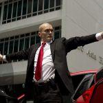 Hitman: Agent 47: trama cast curiosità del film con Zachary Quinto e Rupert Friend