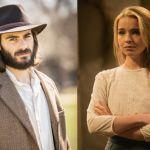 Il segreto, Isaac rifiuta per sempre Antolina: anticipazioni trame dal 3 all'8 marzo
