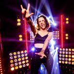 Italia's Got Talent, la finale in diretta venerdì 22 marzo con Gigi Proietti: anticipazioni